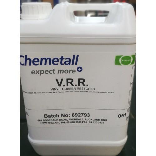 VRR91 Vehicle Care 5Ltr