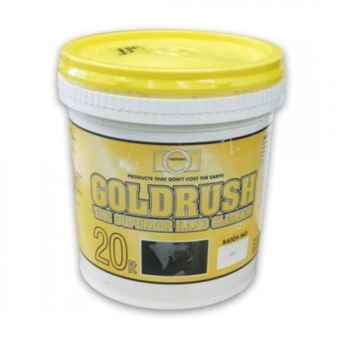 Goldrush Handcleaner 20Ltr