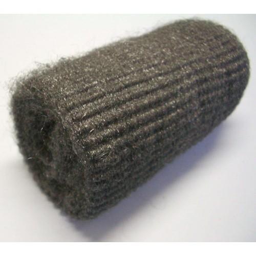 Steel Wool  (12) pack