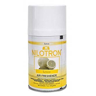 Nilotron Air Freshener Refill
