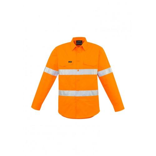 CLOTHING108