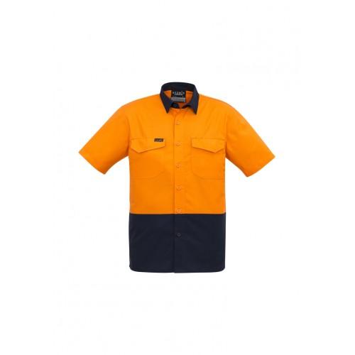CLOTHING109