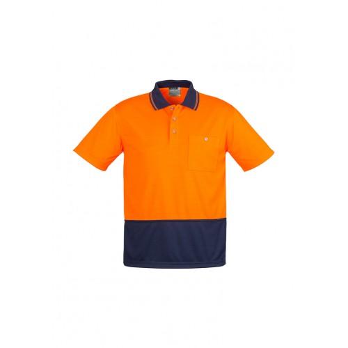 CLOTHING11