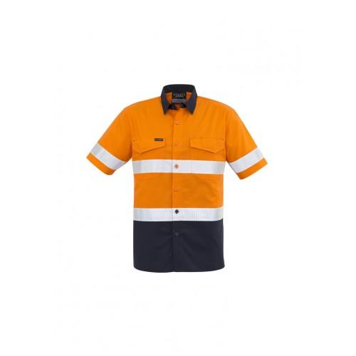 CLOTHING110