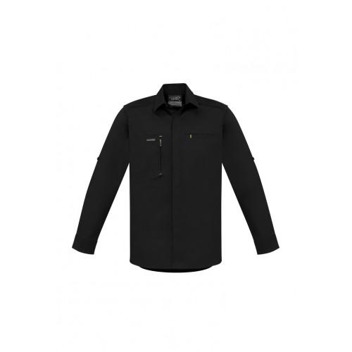 CLOTHING111