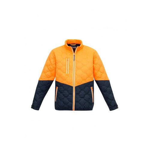 CLOTHING118