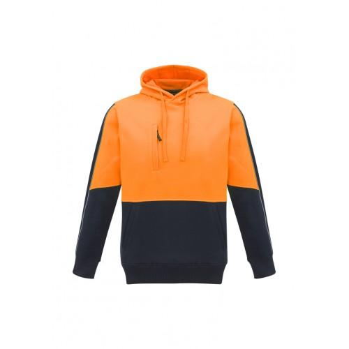 CLOTHING119