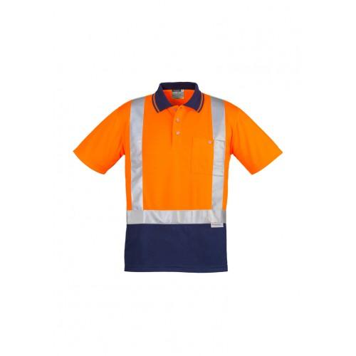 CLOTHING13