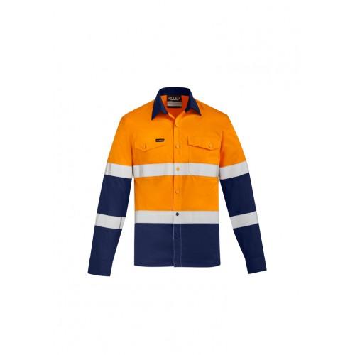 CLOTHING139