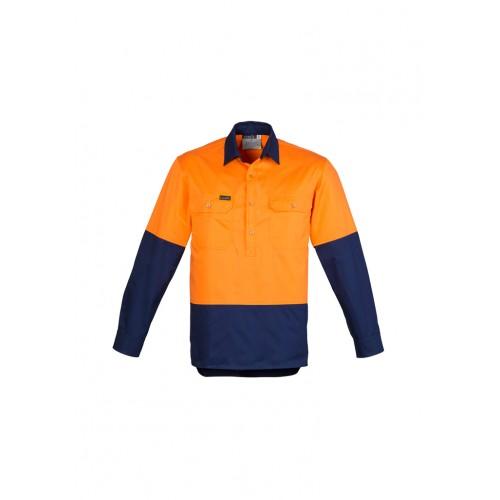 CLOTHING141