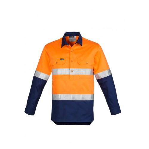 CLOTHING142