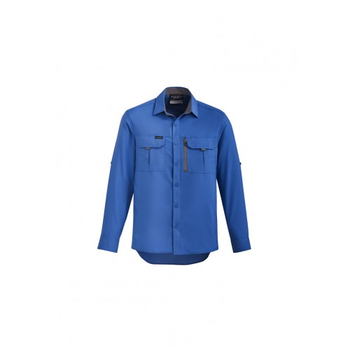 CLOTHING143