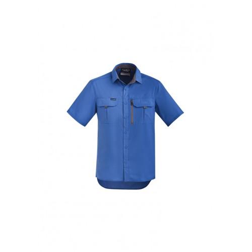 CLOTHING144
