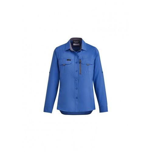 CLOTHING146