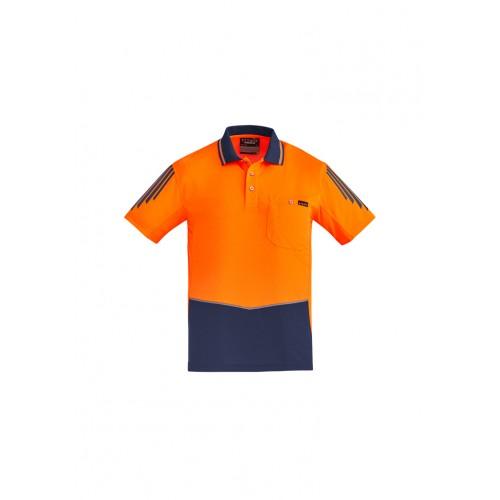 CLOTHING147
