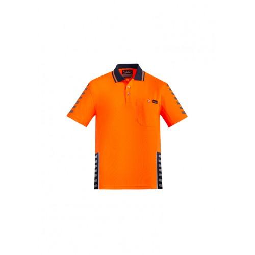 CLOTHING148