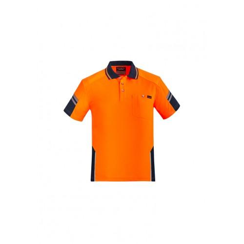 CLOTHING149