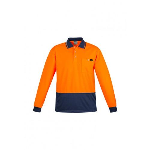 CLOTHING150