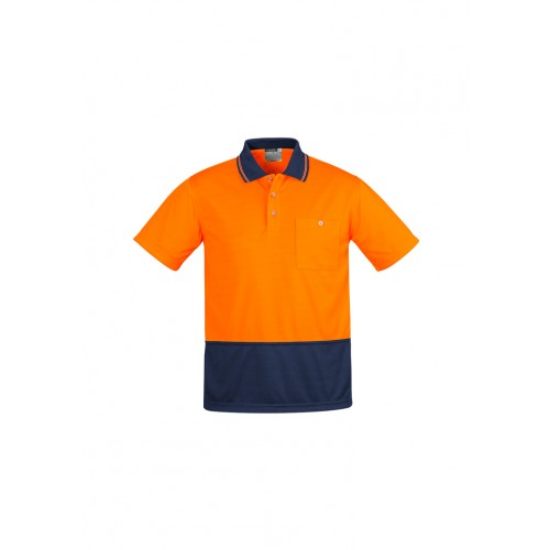 CLOTHING151