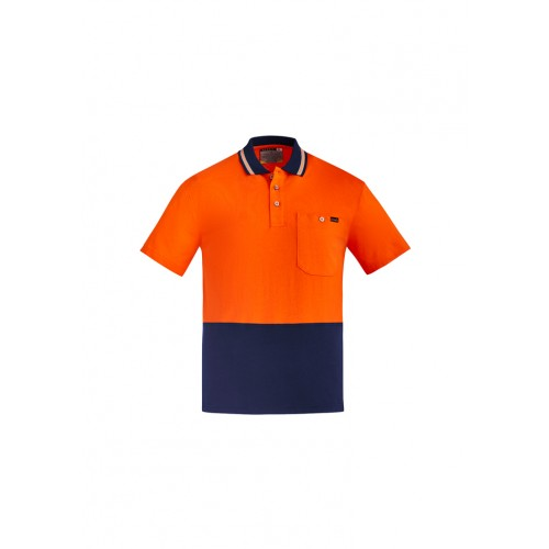 CLOTHING153