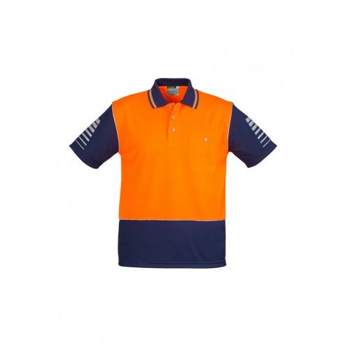 CLOTHING16