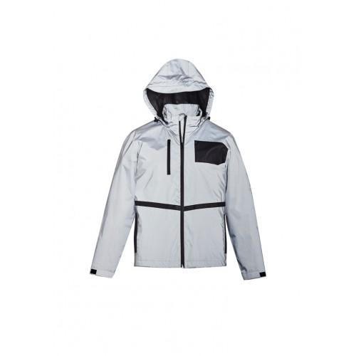 CLOTHING162