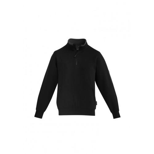 CLOTHING163