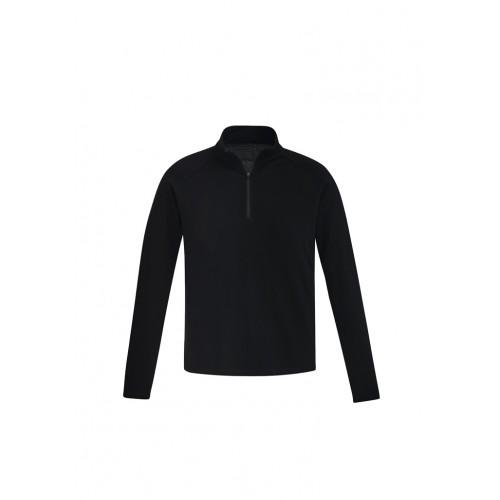 CLOTHING164