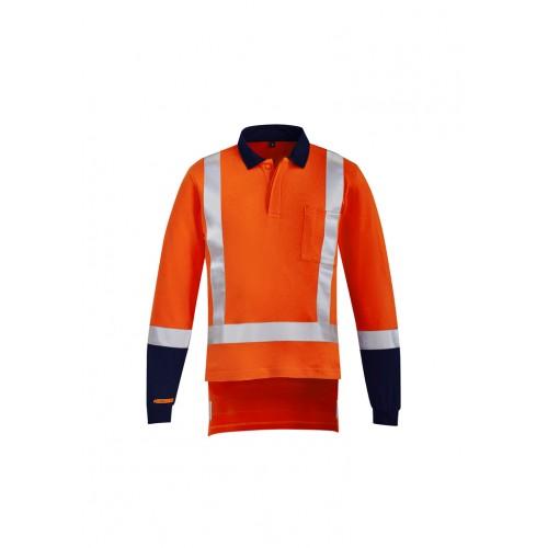 CLOTHING169