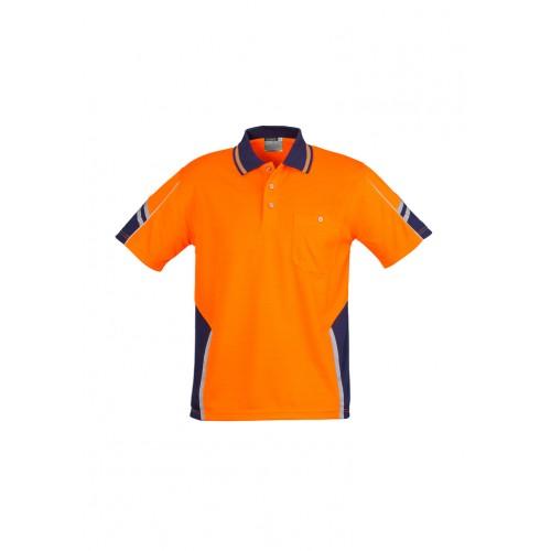CLOTHING17