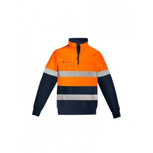 CLOTHING176