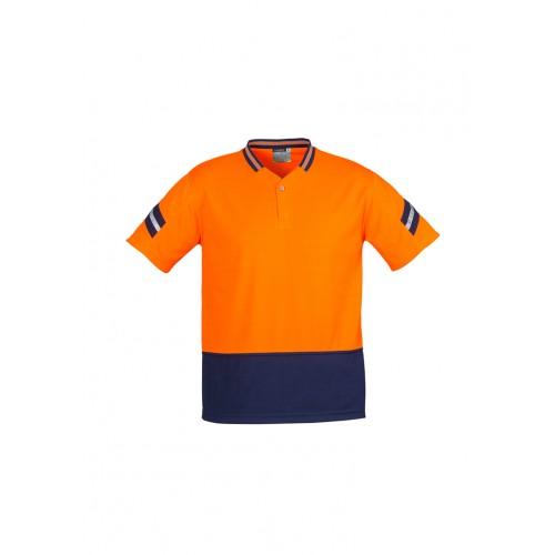 CLOTHING19
