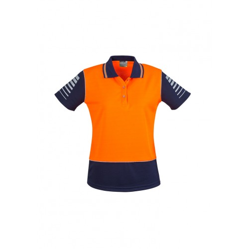 CLOTHING20
