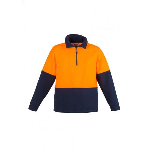 CLOTHING33