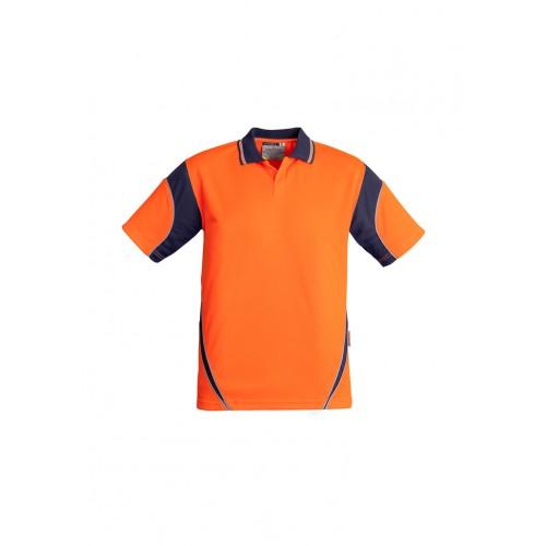 CLOTHING47