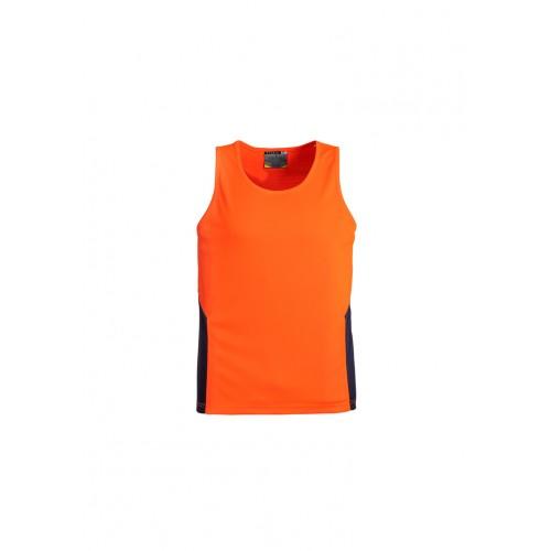 CLOTHING49