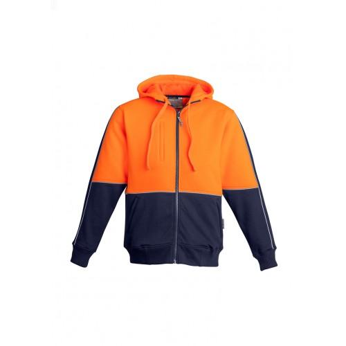 CLOTHING62