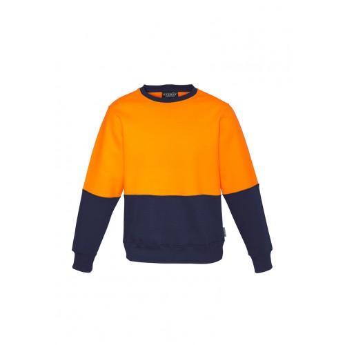 CLOTHING63