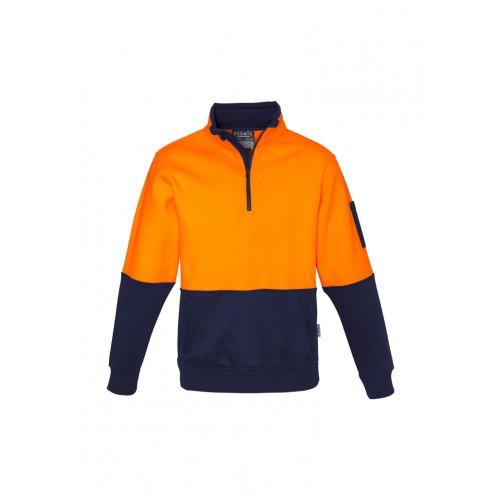 CLOTHING64
