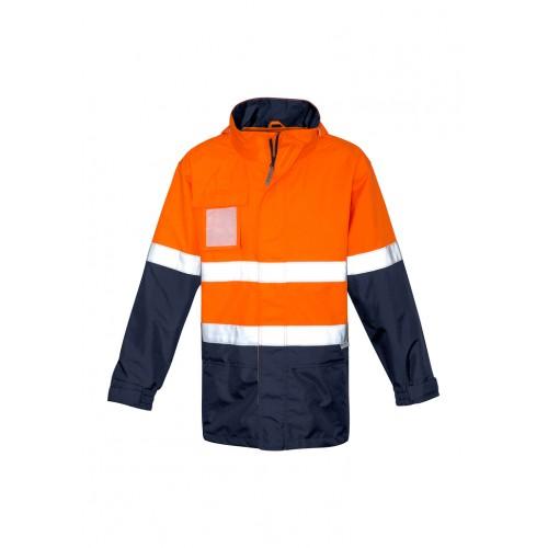 CLOTHING65