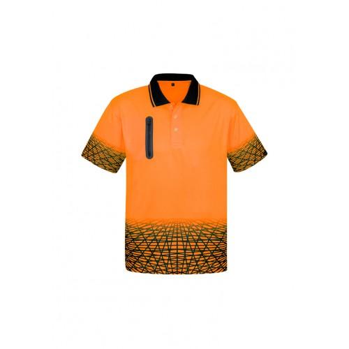 CLOTHING75