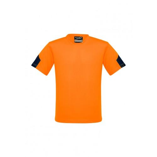 CLOTHING76