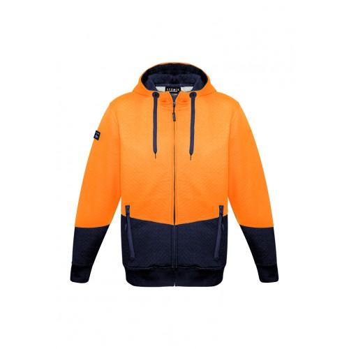 CLOTHING79