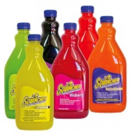 (2L)Sqwincher Juice Concentrat
