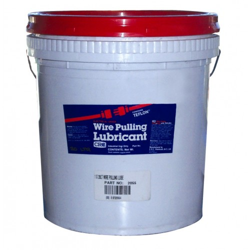 Wire Pulling Lubricant 20L