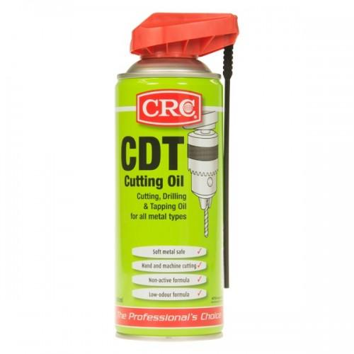 CRC C D T Cutting Oil