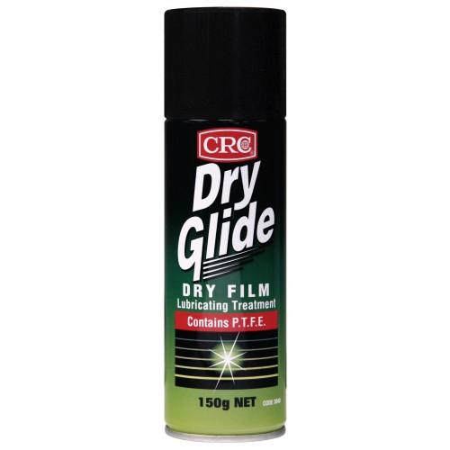 Dry Glide -150g