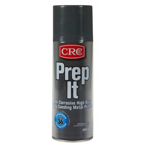 CRC Prep It Aerosol 400ml