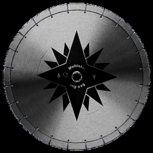 DISC-OML01