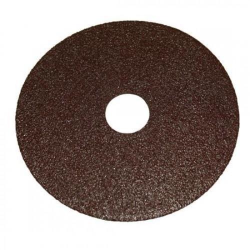 100x16x60g Fibre Disc